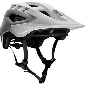 Fox Speedframe Helmet Men, white